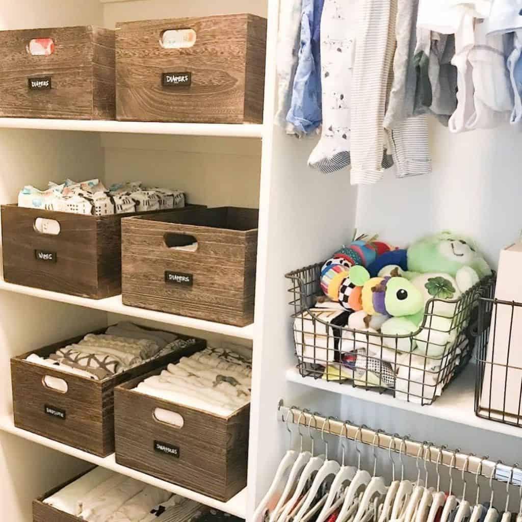 kids-closet-organization-ideas-ocdaz-6202204