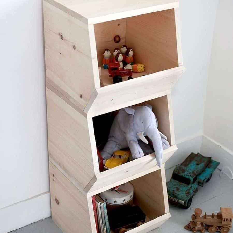 kids-room-cabinet-ideas-austom1-8298297