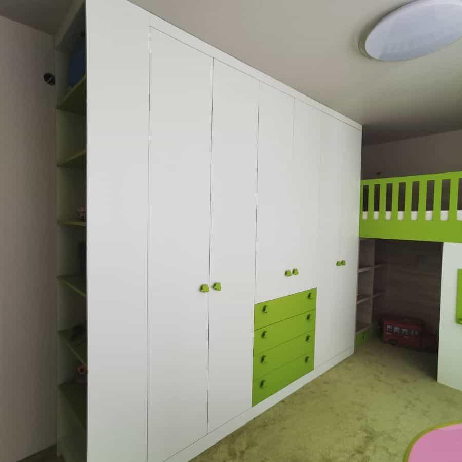 kids-room-cabinet-ideas-dmdmebeli-5185668
