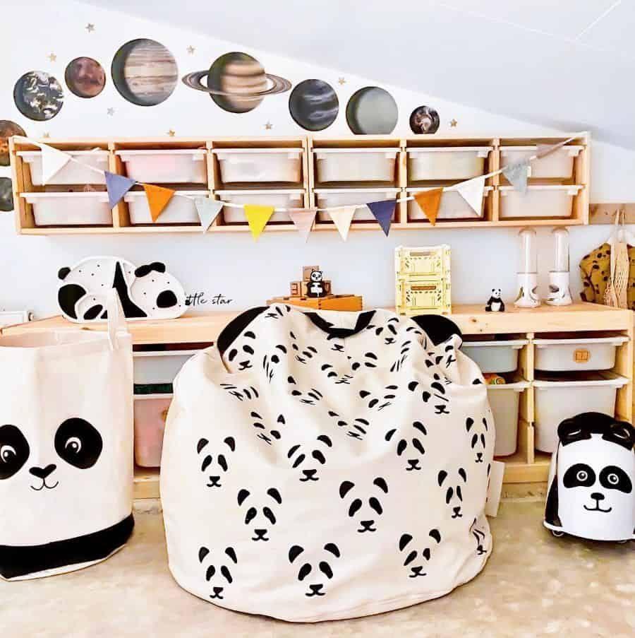 kids-room-cabinet-ideas-elinlagerquist-3922795