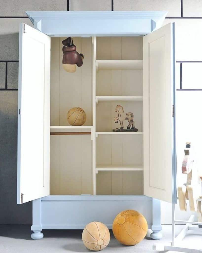 kids-room-cabinet-ideas-milan2004-1780830