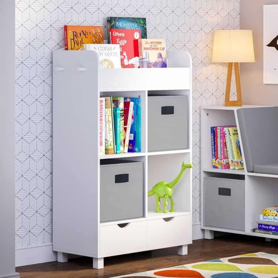 kids-room-cabinet-ideas-riverridgehome-4462857