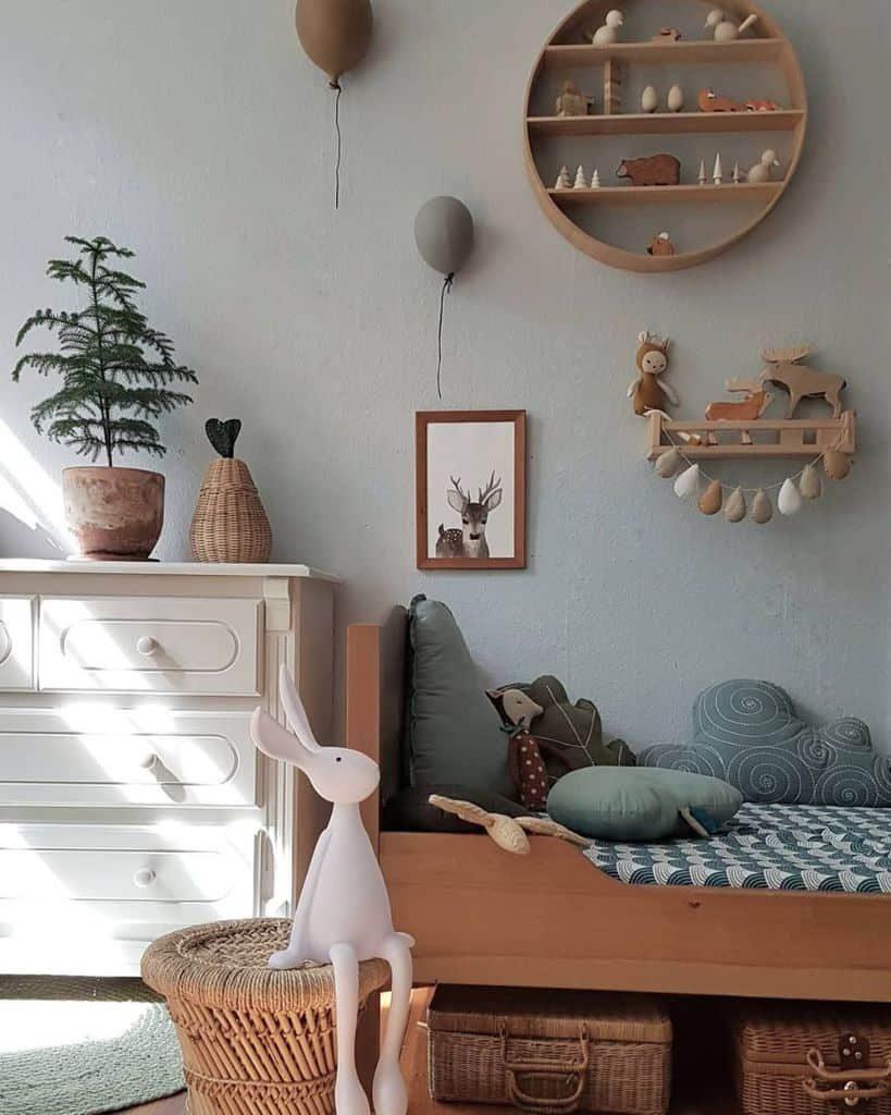 kids-room-decor-ideas-___s-u-s-a-n-n-e___-6512450