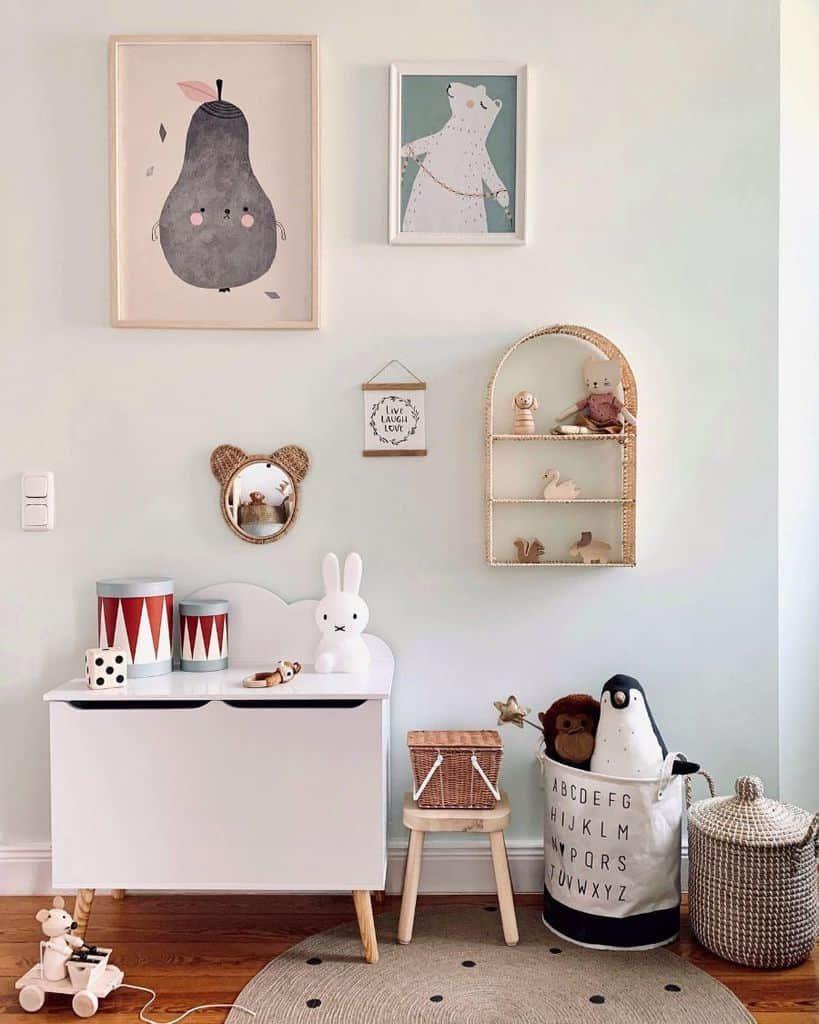 kids-room-decor-ideas-__mamalina__-9339555