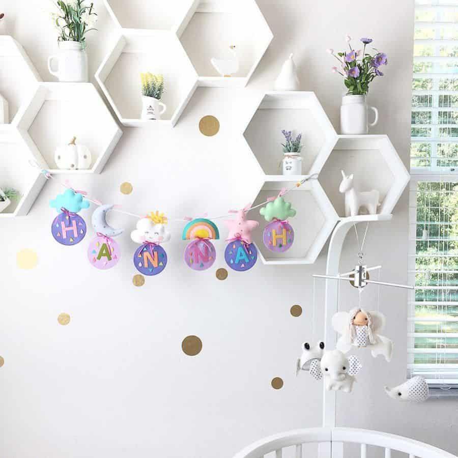kids-room-decor-ideas-happymadeco-7729036