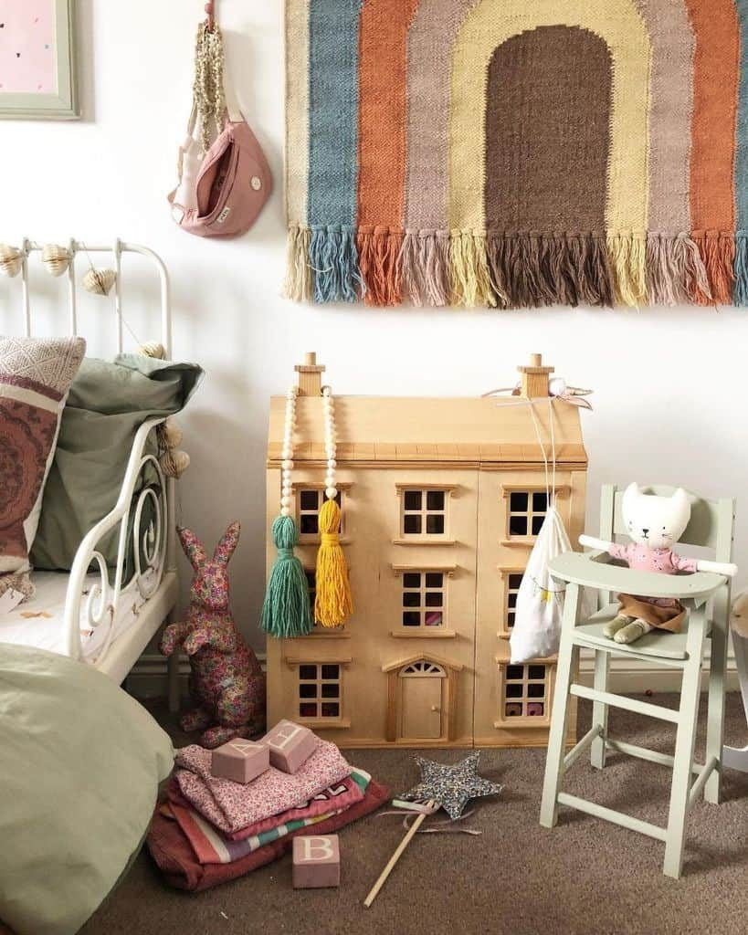 kids-room-decor-ideas-prettylittlescandi-5706771