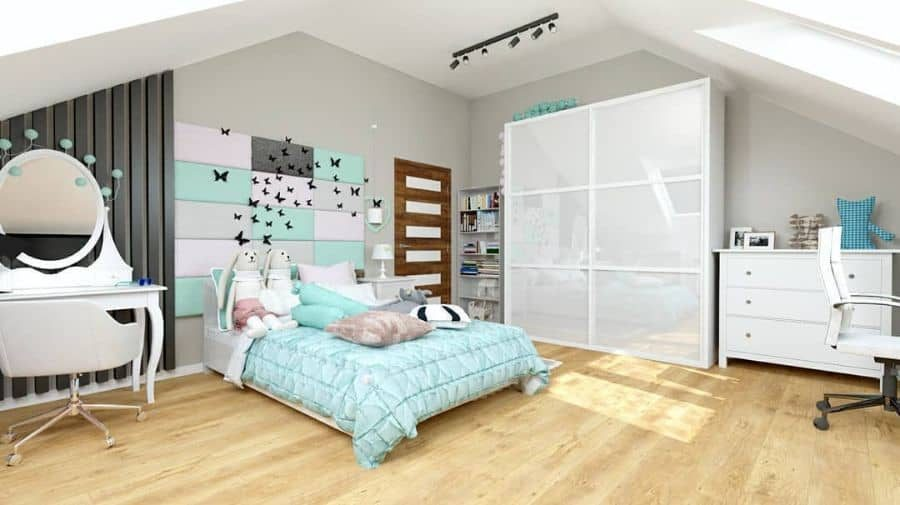 The Top 50 Kids Room Decor Ideas