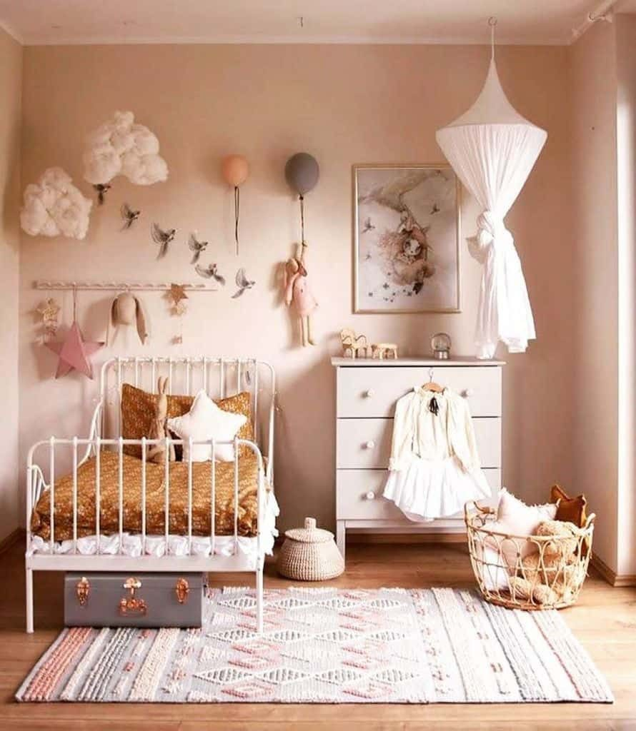 kids-room-design-ideas-interior-design-iideas-9870801