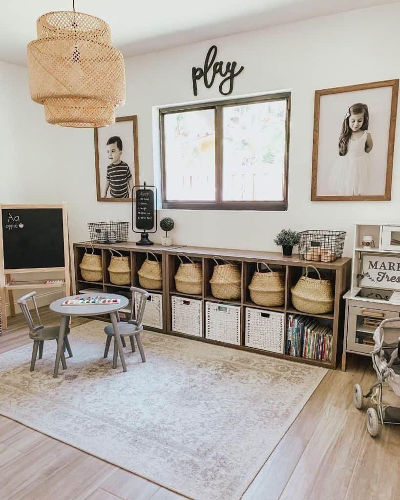 kids-room-design-ideas-jensgatheringnest-9823294