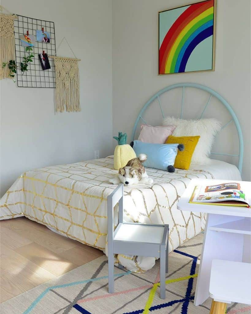 kids-room-design-ideas-jhdesigns1010-4036152