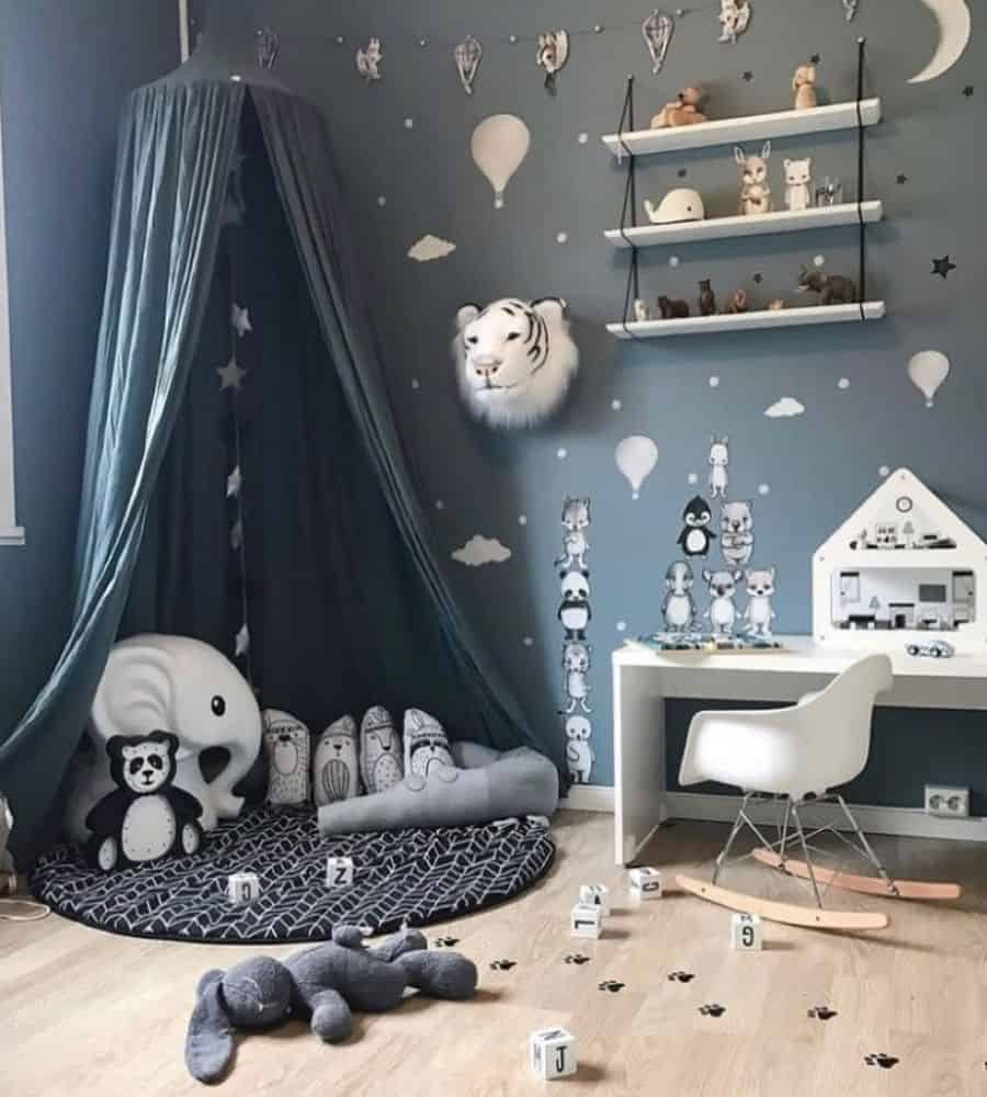 kids-room-design-ideas-little_luxworld-4609036