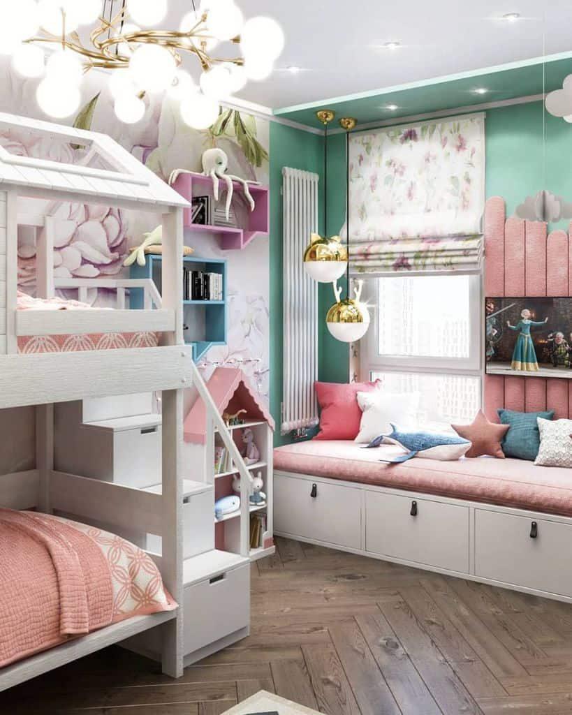 kids-room-design-ideas-nellydesign-ru_-3099574