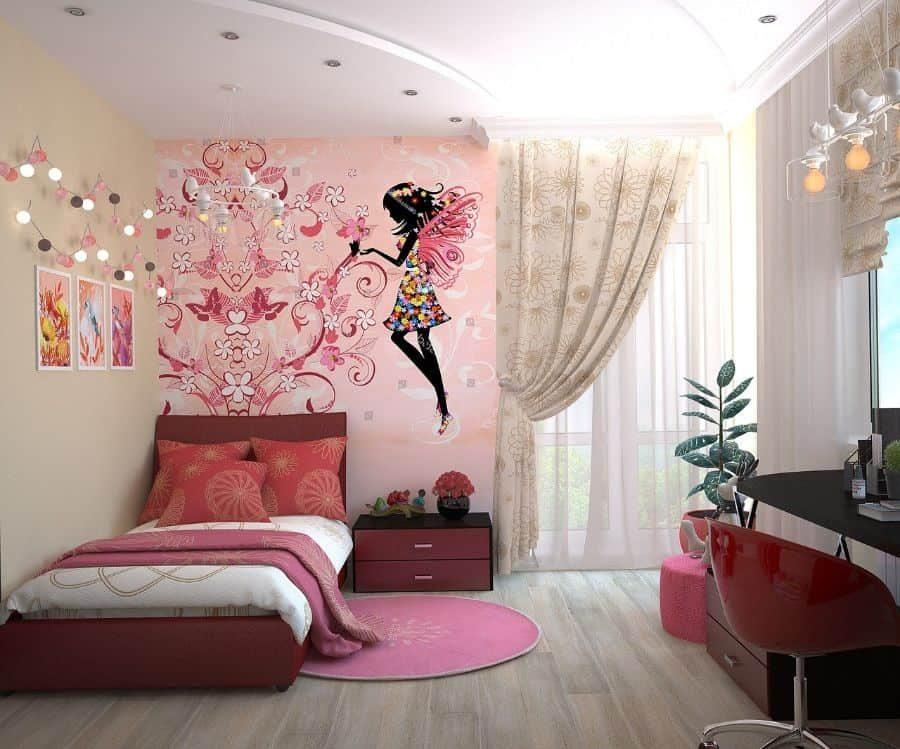 kids-room-wall-decor-ideas-8059050