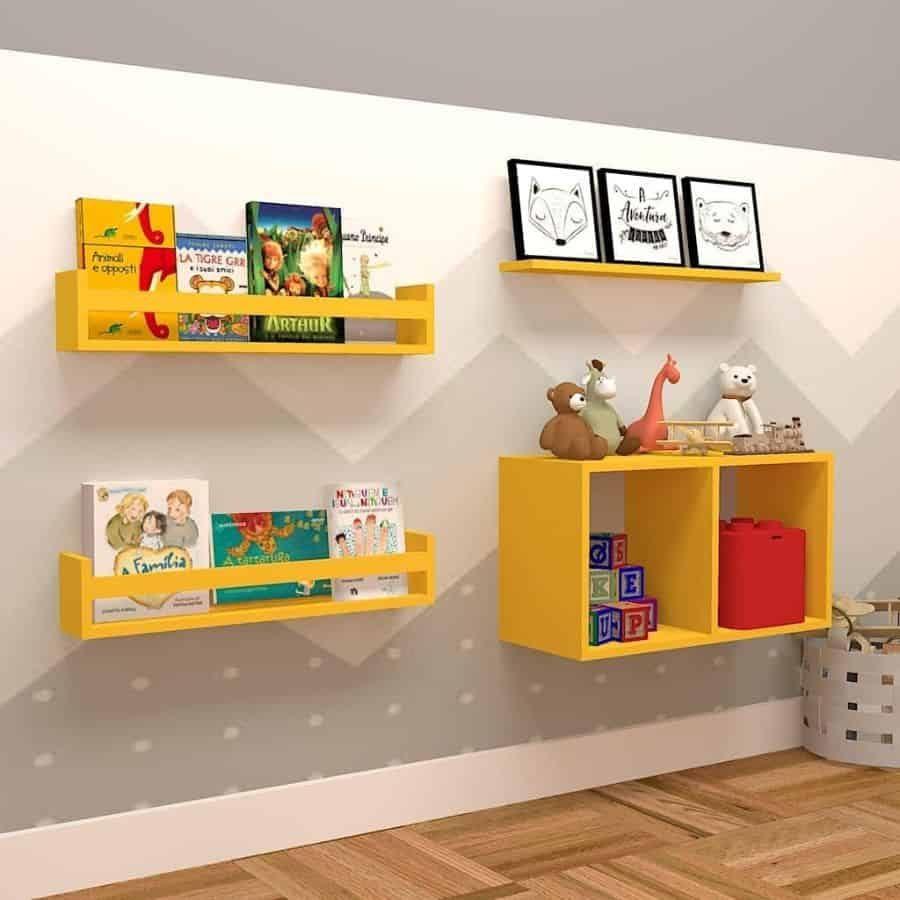 kids-room-wall-decor-ideas-kitcubos-1072747