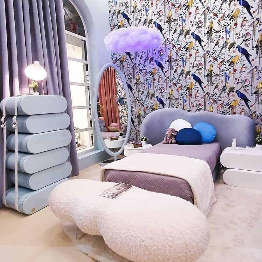 kids-room-wallpaper-ideas-circu_magical_furniture-5506521