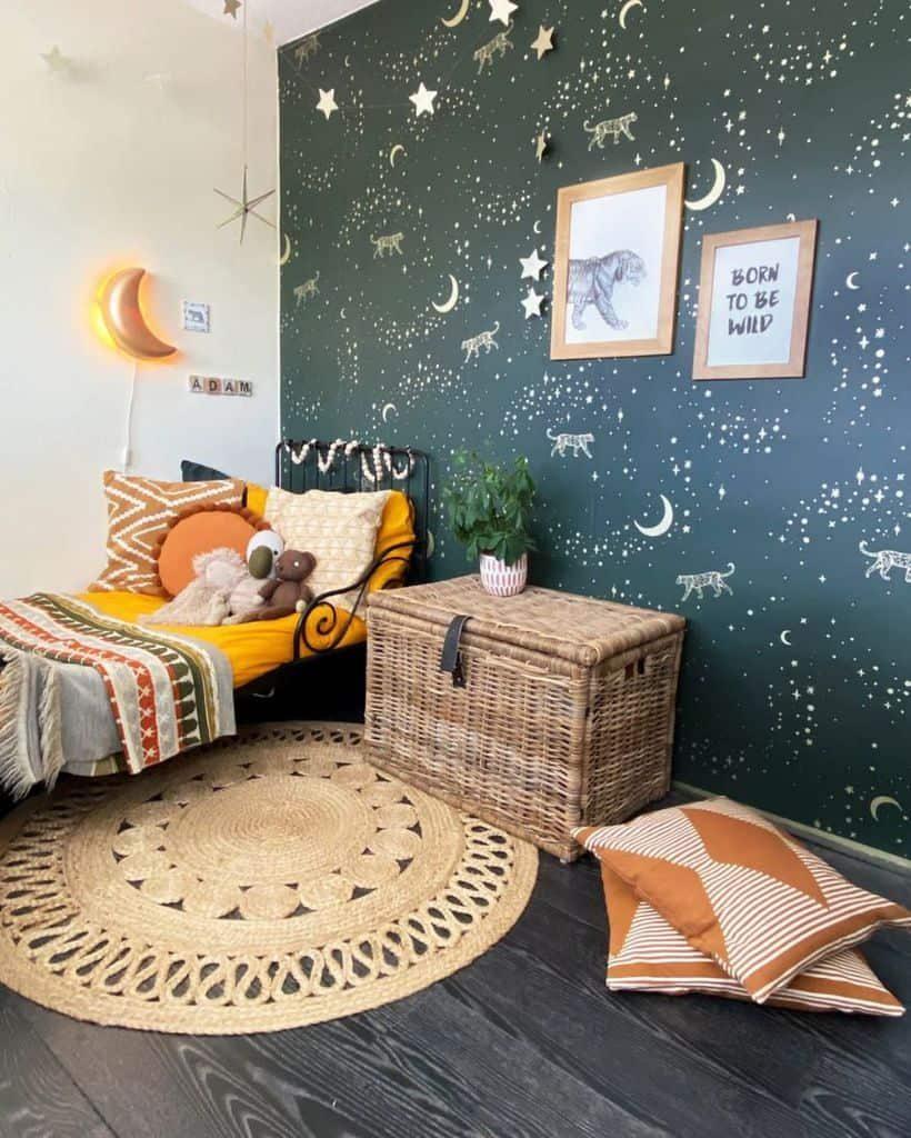 kids-room-wallpaper-ideas-creativelabamsterdam-9779295