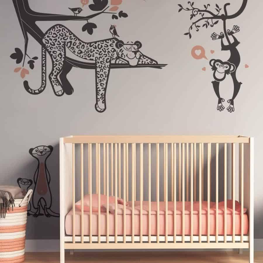 kids-room-wallpaper-ideas-e_glue-5391021