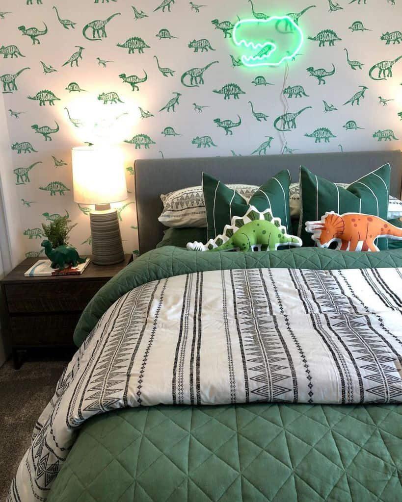 kids-room-wallpaper-ideas-kristaoldach-2338346