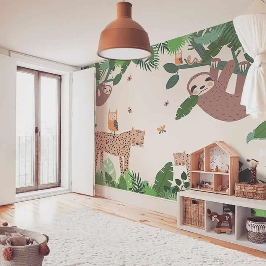 kids-room-wallpaper-ideas-littlehandswallpaper-1524810