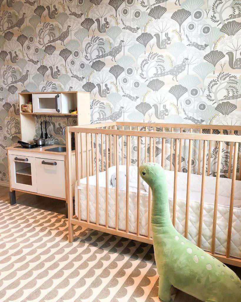 kids-room-wallpaper-ideas-muistaunelmoida-7936799