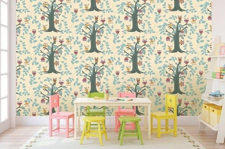kids-room-wallpaper-ideas-wallpaperfactory-5249181