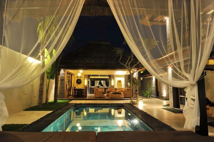 luxury-pool-house-pool-house-ideas-1-5123025