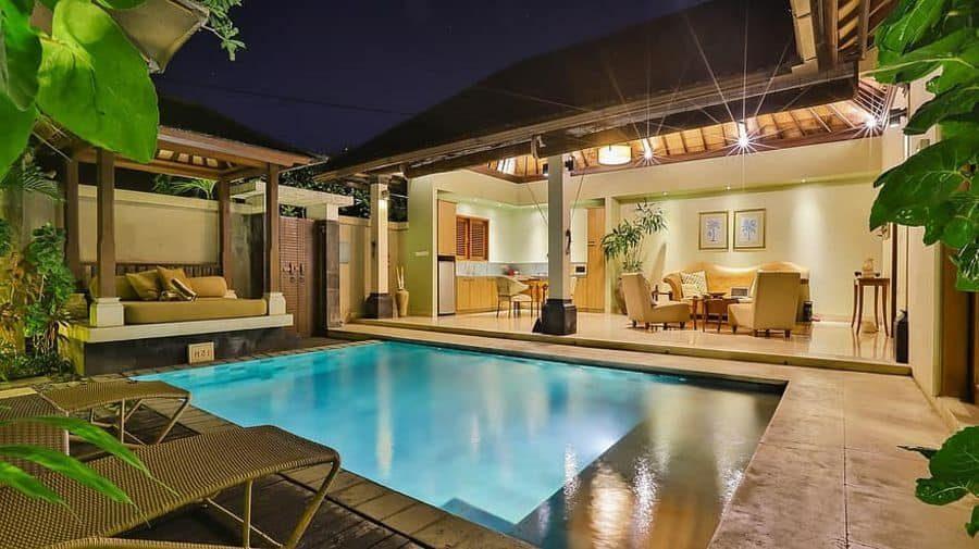 luxury-pool-house-pool-house-ideas-2-2534062