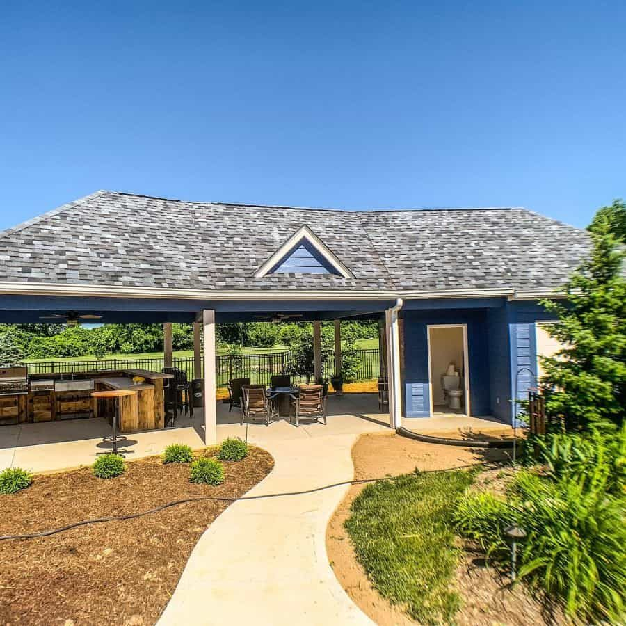luxury-pool-house-pool-house-ideas-bgwconstruction-2495810