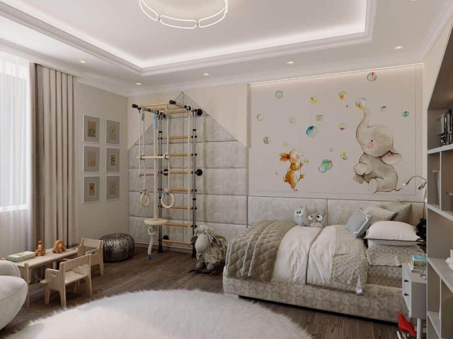 modern-kids-room-ideas-antica_style-5815358