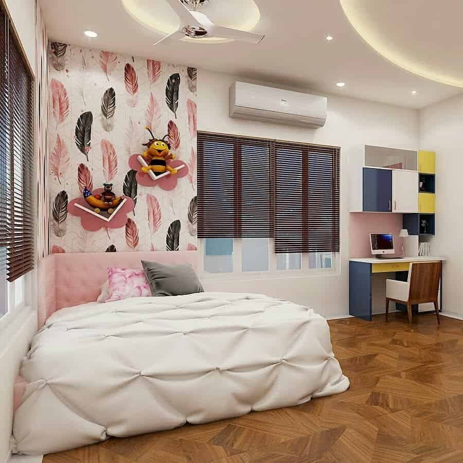 modern-kids-room-ideas-casa_embellish_studio-2698718