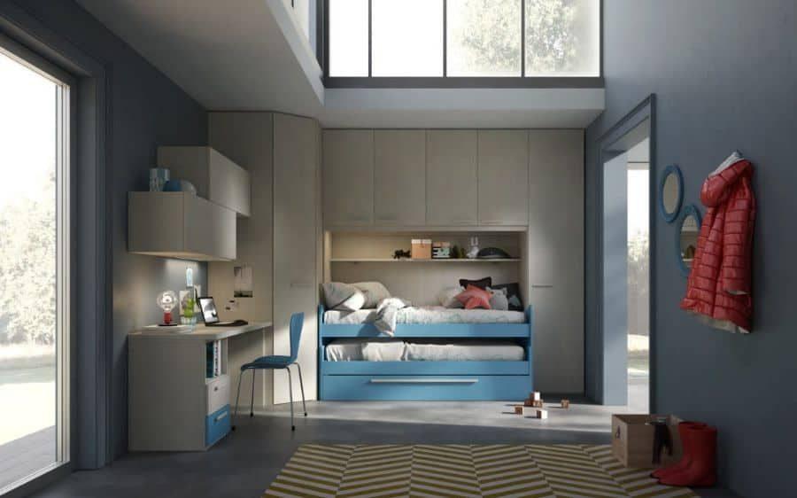 modern-kids-room-ideas-lestro_srl-6191842