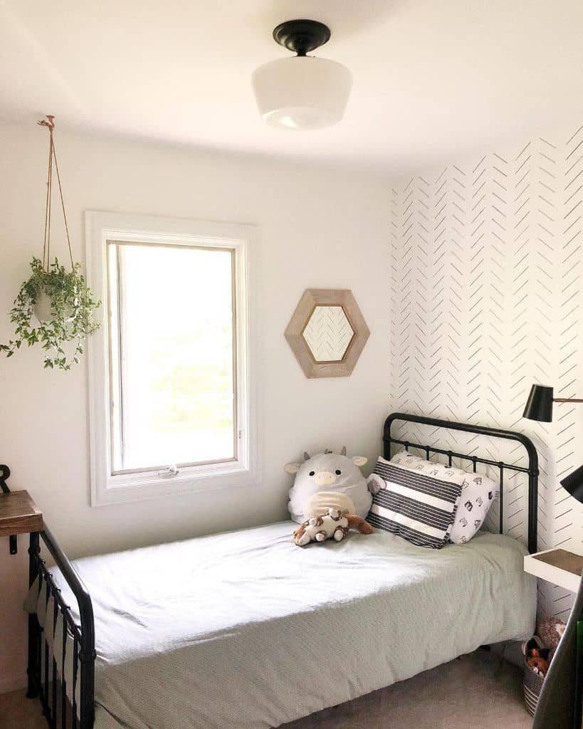 modern-kids-room-ideas-lifeonthehillstead-1041702
