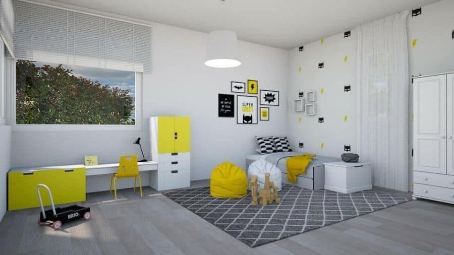 modern-kids-room-ideas-linoyhomestying-8145167
