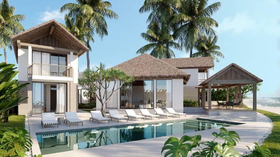 modern-pool-house-pool-house-ideas-1-3232216