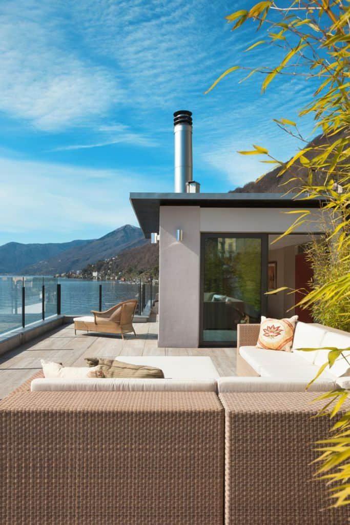 modern-pool-house-pool-house-ideas-3-9777894