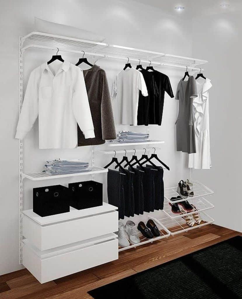 modular-closet-design-organization-ideas-organizecomdicarlo-2232516