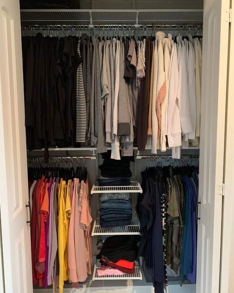 modular-closet-design-organization-ideas-serenityathomedetroit-7456590
