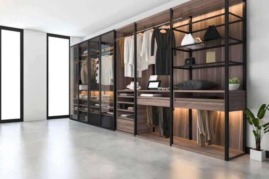 organize-closet-organization-ideas-10-8500120
