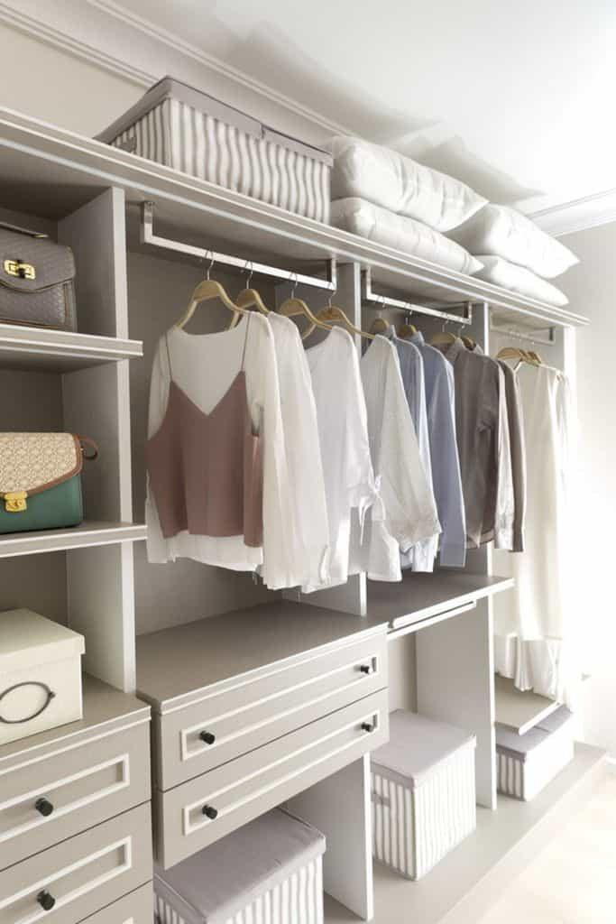 organize-closet-organization-ideas-2-2656029