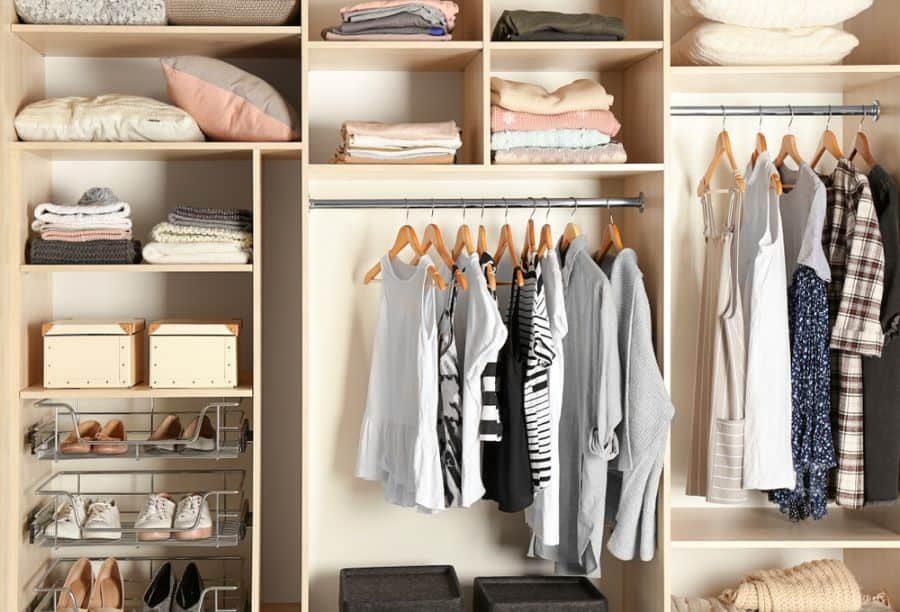 organize-closet-organization-ideas-3-6132315