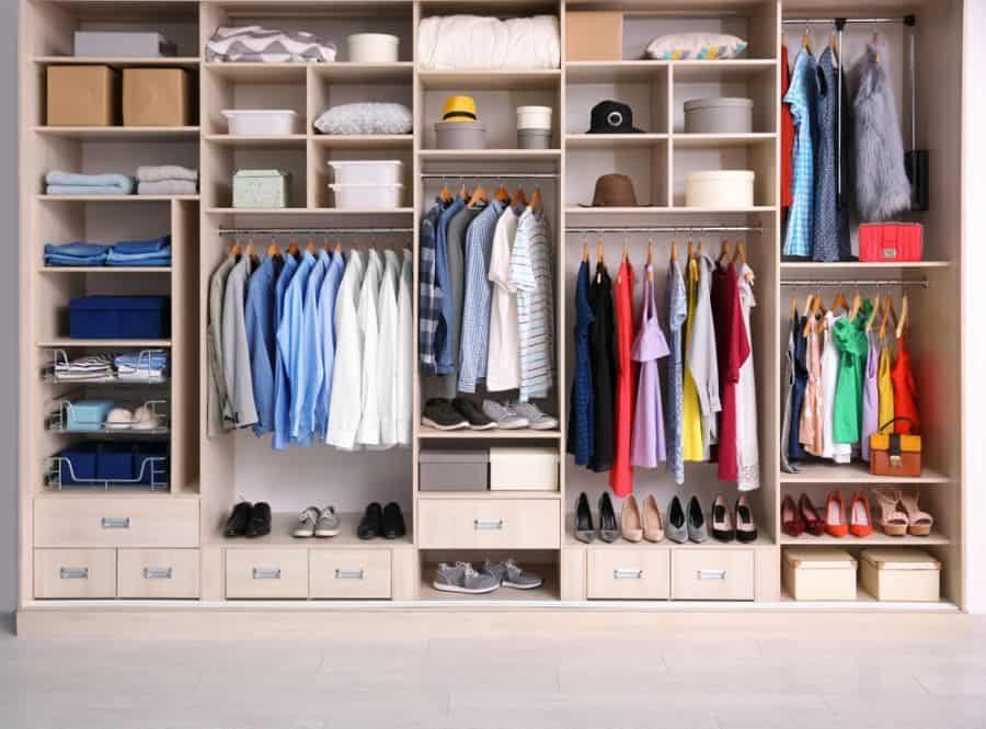 organize-closet-organization-ideas-4-6938803