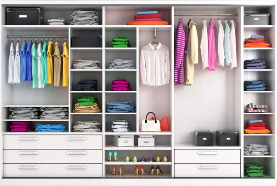 organize-closet-organization-ideas-5-6192219