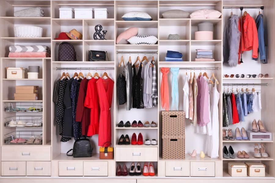 organize-closet-organization-ideas-6-5722981