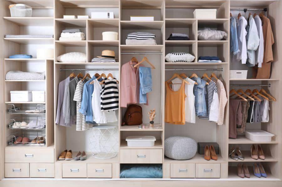 organize-closet-organization-ideas-7-5819149