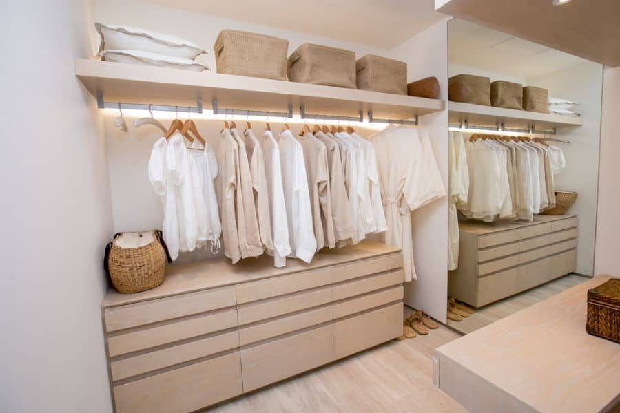 organize-closet-organization-ideas-8-3331694