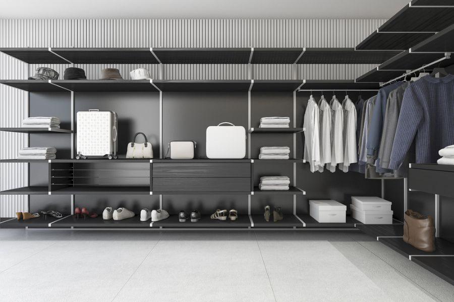organize-closet-organization-ideas-9-7913545
