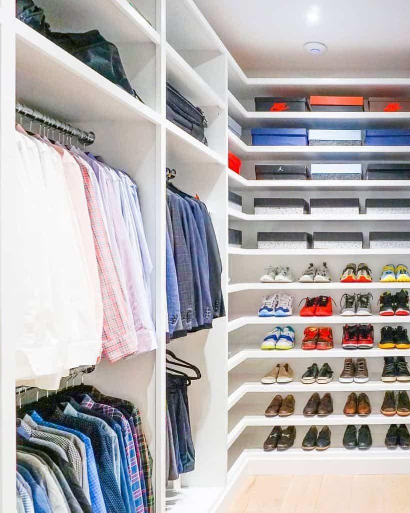 organize-closet-organization-ideas-horderly-7619667