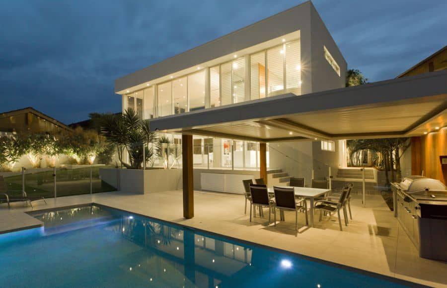 outdoor-kitchen-bar-pool-house-ideas-2-5813988