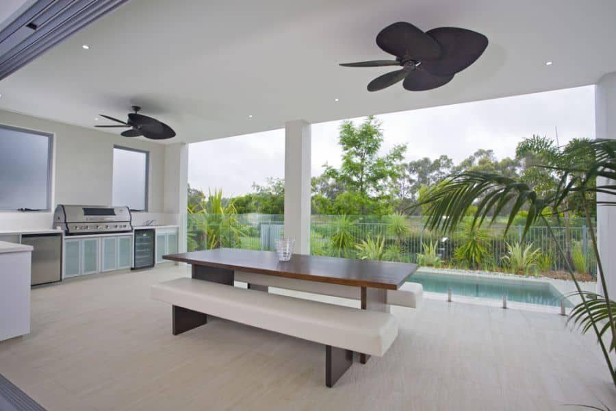 outdoor-kitchen-bar-pool-house-ideas-4-2401206