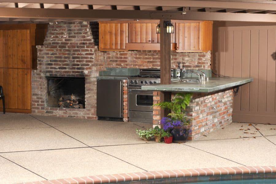 outdoor-kitchen-bar-pool-house-ideas-6-3968162